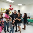 Father Eduardo's Birthday 2019 photo album thumbnail 1